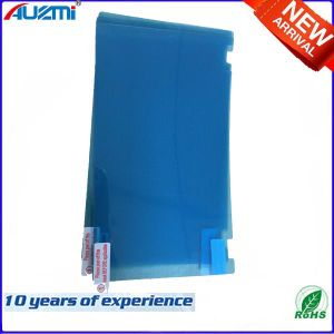 Screen Protector for Swith pictures & photos