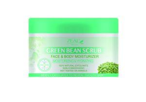 Green Bean Body Scrub pictures & photos