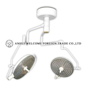 Shadowless LED Light for Surgical Operating Room/Medical Use pictures & photos