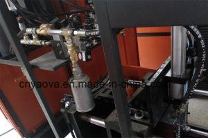 5gallon/2L Semi Automatic Pet Blow Machine pictures & photos