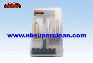 Tubeless Tyre Repair Kit for Car pictures & photos