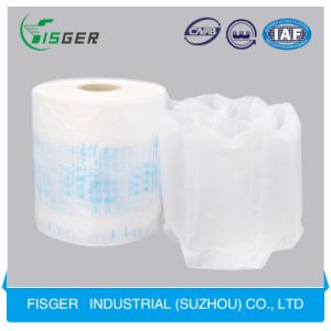 High Quality Bubble Air Cushion Bag Rolls with Cheapest Price pictures & photos
