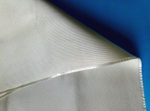 Fiberglass Woven Fabric for Ceramic Coating pictures & photos