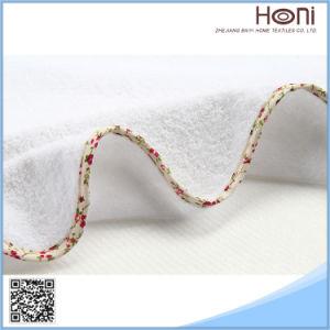 Softextile Cotton Bath Towel pictures & photos