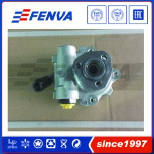 Power Steering Pump for VW Audi Seat Ford 7m0422155b 7m0145157 pictures & photos