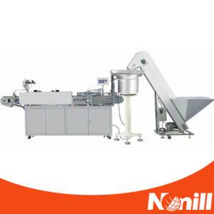 1ml-50ml syringe Silk Screen Printing Machine pictures & photos