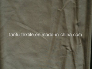 32s 2/1 Twill Polyester Nylon Cotton Fabric