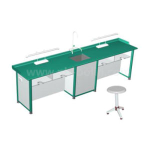 Hot Sale! ! ! Shool/Medical/Biology Testing Laboratory Furniture pictures & photos