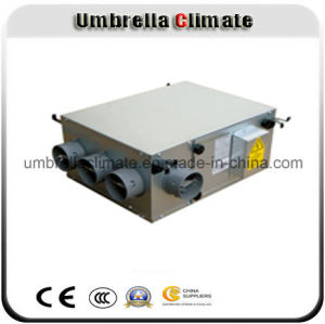 Centrifugal Residential Balanced Air-Exhaust Fan (UPF-32B/D) pictures & photos