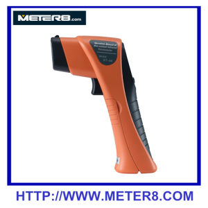 Infrared thermometer & Handheld Infrared Thermometer ST50 pictures & photos