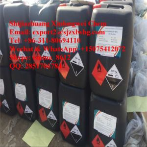 Best Price of Formaldehyde Solution pictures & photos