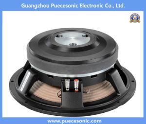LJ12220-26 PRO Audio PA Midrange Speaker pictures & photos