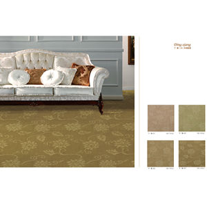 Machine Made Tufted Wool Carpet Cheap Price Hight Quality pictures & photos