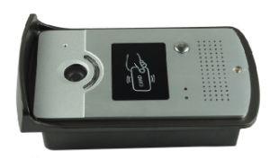 Hand Free Home Security Video Doorphone Doorbell Intercom System pictures & photos