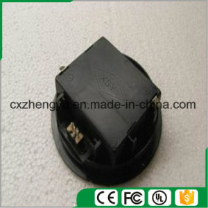 3AA Round Bottom Battery Holder pictures & photos