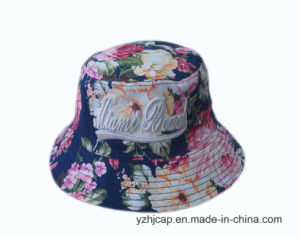 Fisherman Hat Safari Hat Bucket Hat pictures & photos