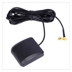 SMA Connector GPS Antenna for Cars pictures & photos
