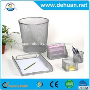 Economical Stainless Steel Outdoor Trash Bin/ Garbage Trash Bin pictures & photos