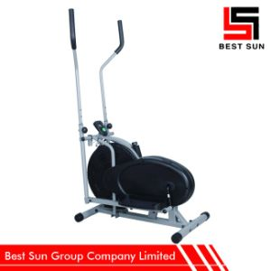 Stationary Elliptical Bike, Wholesale Bike Sport Trainer pictures & photos