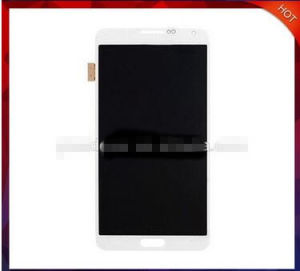 LCD Display Touch Screen for Samsung Galaxy Note 3 N9000 pictures & photos