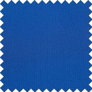 67%Cotton 28%Nylon 5%Spandex Dobby Stretch Fabric for Trousers
