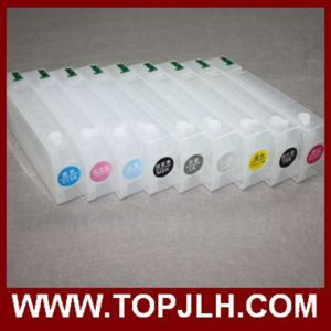 3890 Hot Sell Inkjet Ink Cartridge pictures & photos
