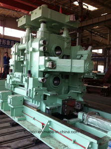 Rolling Mill pictures & photos