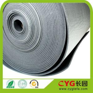 Heat Insulation IXPE Foam XPE Foam Material pictures & photos