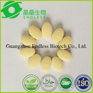 2000mg Milk Protein Tablets Factory Supply Wholesale Best Price pictures & photos