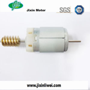 Brush Motor Japanes Car Auto Spare Parts pictures & photos