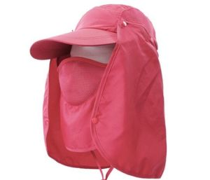 UV Protection Sun Hat pictures & photos