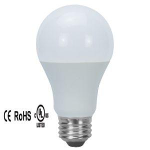 3W 5W 7W 9W 12W E27 B22 Ce RoHS 2014 E27 LED Global Bulb pictures & photos