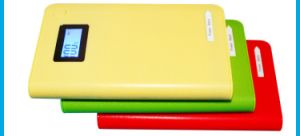 Top Quality Fast Charging Power Banks 10000mAh pictures & photos