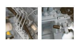 Kipor/Knox Engine Type Kipor Alternator Dse Control Diesel Generator Ks15p pictures & photos