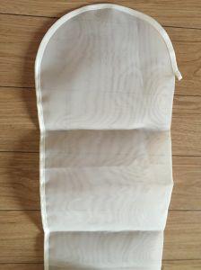 200um/400um Nylon Liquid Filter Bag for Water Treatment pictures & photos