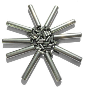 Needle Roller and Roller Pin of Bearing Needles pictures & photos