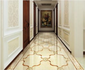 600X600mm Carpet Tile with Cheap Price (BDJ60014) pictures & photos