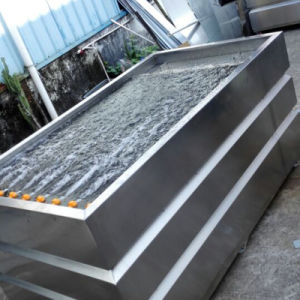 Hot Selling Kingtop 94.5 X47.3 X31.5 Inch Manual Hydrographic Equipment Hydro Dipping Tank Water Transfer Printing Machine pictures & photos