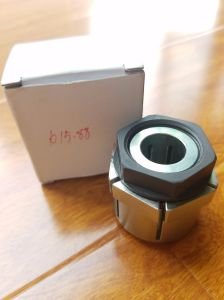 Trantorque Gt Keyless Bushing pictures & photos