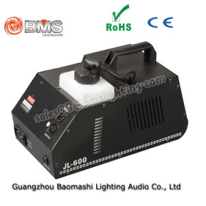 700W Hazer Technology Stage Equipment pictures & photos