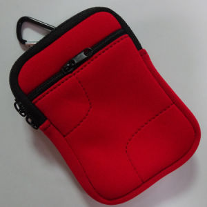 Hot Sale Neoprene Camera Bag for Promotion pictures & photos