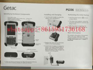 Controller Getac PS336 Controller pictures & photos