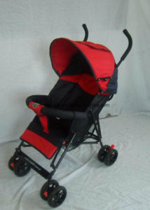 Easy Folding Baby Cart with Ce Certificate (CA-BB262) pictures & photos