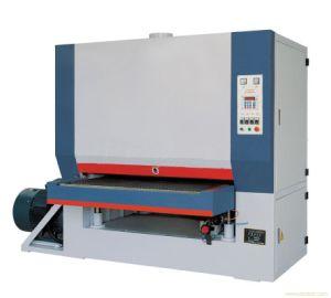 Good Sanding Machine Bsg2313 Model pictures & photos