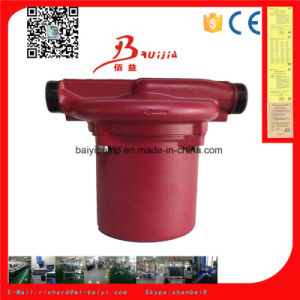 Wilo Pump, Hot Water Pressure Boosting Pump pictures & photos