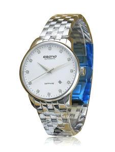 2016 Import Automatic Movement Business Men Wrist Watch pictures & photos