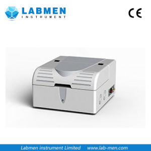 Air Permeability Tester for Rubber pictures & photos