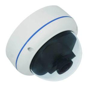 Anolog 700tvl Panoramic Security CCTV Camera pictures & photos