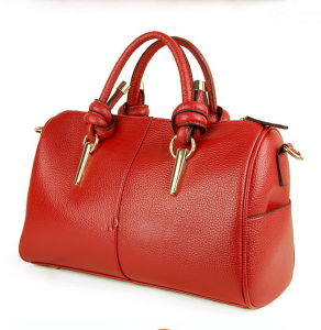 Wholesale High Quality Shoulder Handbag (H227) pictures & photos
