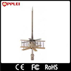 Ce Certified Ese Outdoor Lightning Arrester Rod pictures & photos